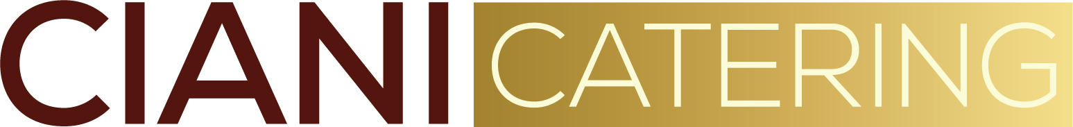 Ciani Catering - catering e rinfreschi Roma Nord
