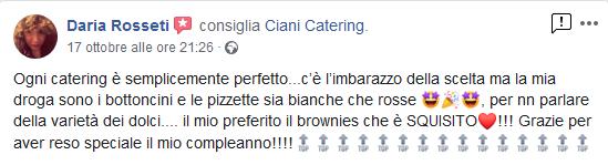 Screenshot_2019-10-24 Ciani Catering - Recensioni(1)