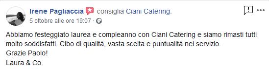 Screenshot_2019-10-24 Ciani Catering - Recensioni(2)